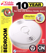 Law Changes Smoke Detector Batteries Observer Review Com