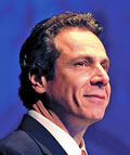 Cuomo moves to expand craft beverages