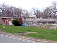 Officials focus on sewer lines, wastewater