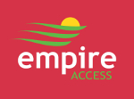 Empire Access receives $3.2M state grant