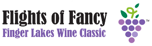 Flights of Fancy: Finger Lakes Wine Classic is this Saturday, May 20