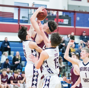 State gives approval for additional school sports