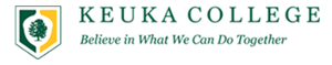 Keuka College reschedules spring events