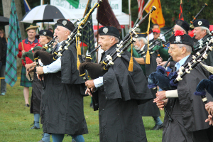 Scottish Festival considering July event date