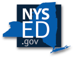 State releases draft document for education initiative