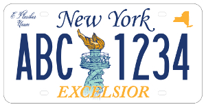 Officials question license plate replacement fees