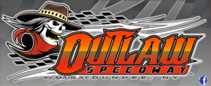 Speedway will race this Thursday