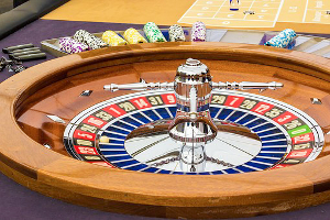 New casinos will boost Schuyler County revenue