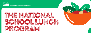 Area schools will offer free meals for all students