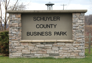 Commission approves wine facility