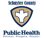 Schuyler health department gets national accreditation