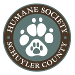 Town officials, humane society clash over services