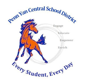 Penn Yan plans for options during school year