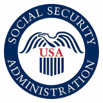 Social security offices will expand hours
