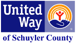 United Way sets $123K campaign goal