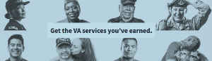 Veterans encouraged to check records