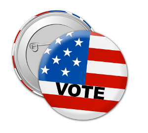 Election includes many contested races