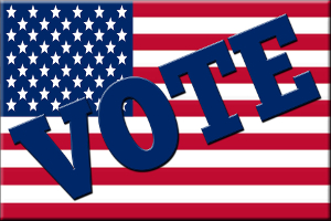 Absentee ballots may decide some races