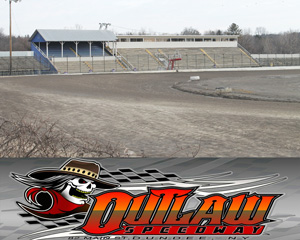 Track gets new owner, new name