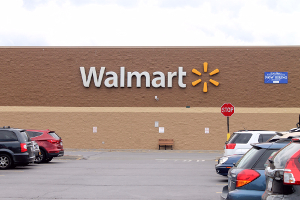 Wal-Mart reappraisal could cost area $100K