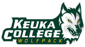 Keuka College backs away from 'Wolfpack'
