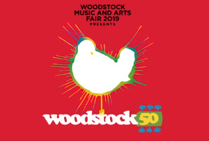 Woodstock will not be at WGI