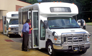 Schuyler County looks to expand bus service
