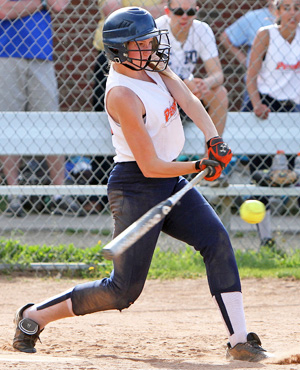 Penn Yan beats Pal-Mac