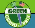 Plans are set for the Green Grand Prix