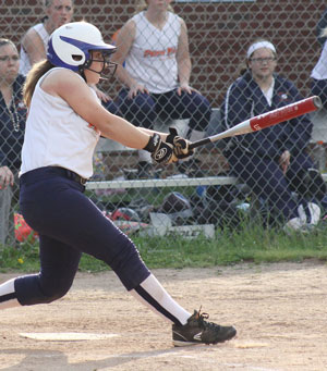 Sectionals: Penn Yan softball, girls lacrosse advance