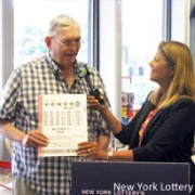 Schuyler resident wins $1 million