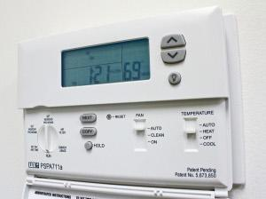 Heating assistance will be available Nov. 17