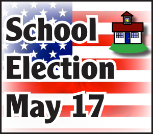 Candidates file for school board elections