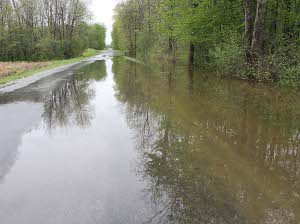 Yates farmers will receive flood relief
