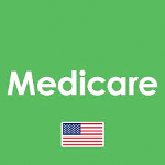 Medicare questions? Check these answers