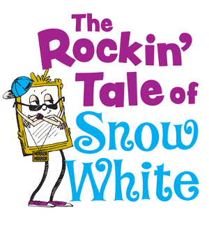 Youth theatre stages 'The Rockin' Tale of Snow White'
