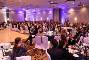 260 gather for chamber's Winter Gala