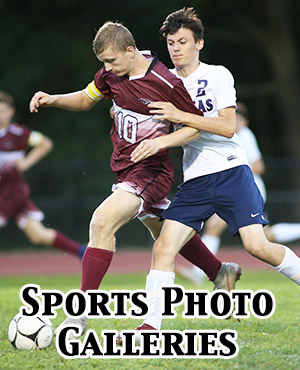 Sports Photo Galleries 2018-2019