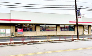 Family Dollar to open in Dundee