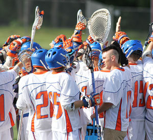 Penn Yan teams will play for championships