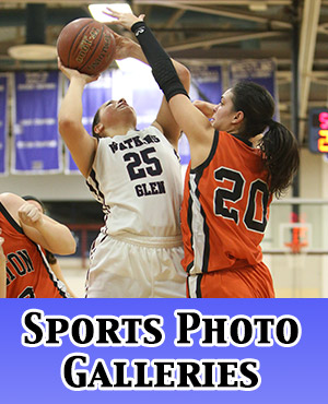Sports Photo Galleries