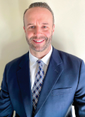 Dundee school appoints new superintendent
