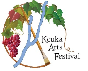 Arts festival returns this weekend
