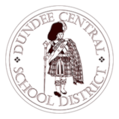 Board moves ahead with superintendent search process